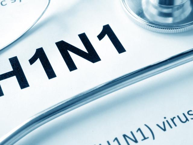 Tunisie: Plusieurs cas de H1N1 détectés, deux personnes décédées à cause du virus