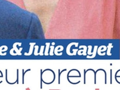 Julie Gayet, manipulation, pression, trouble confidence d'une voisine