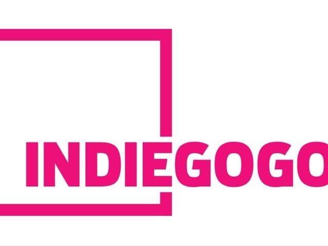 Indiegogo accepte désormais les ICO