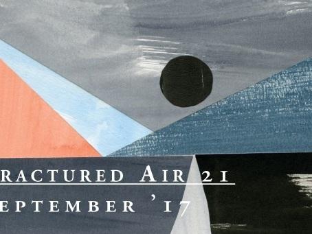 Fractured Air x Blogothèque – S02E09 | September mix