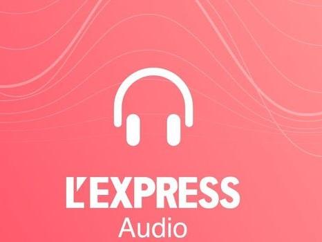 L'Express audio offert : les nouveaux défis de la lutte antiterroriste