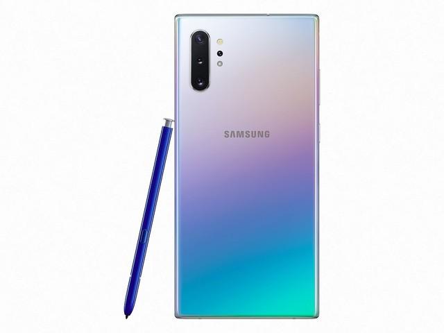 Samsung : vers la fusion des Galaxy S et Note l'année prochaine ?