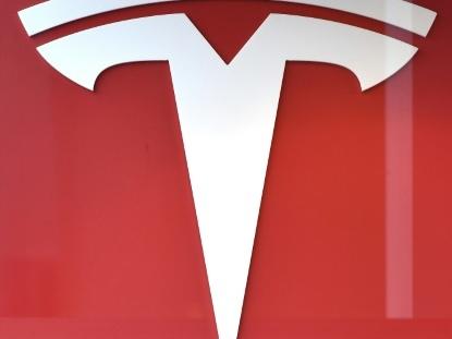 Tesla va dévoiler son très attendu Model Y le 14 mars