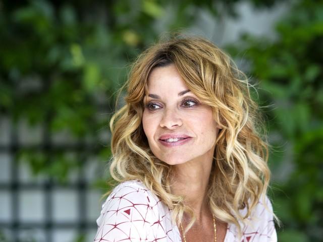Ingrid Chauvin revient sur l'annonce émouvante de sa grossesse à son compagnon