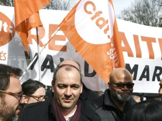 La CFDT refuse le 1er mai unitaire proposé par la CGT
