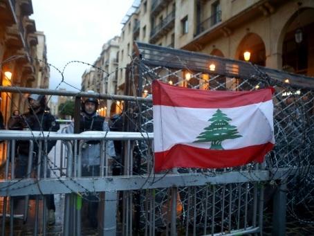 Le Liban toujours en attente d'un nouveau gouvernement: quels obstacles?