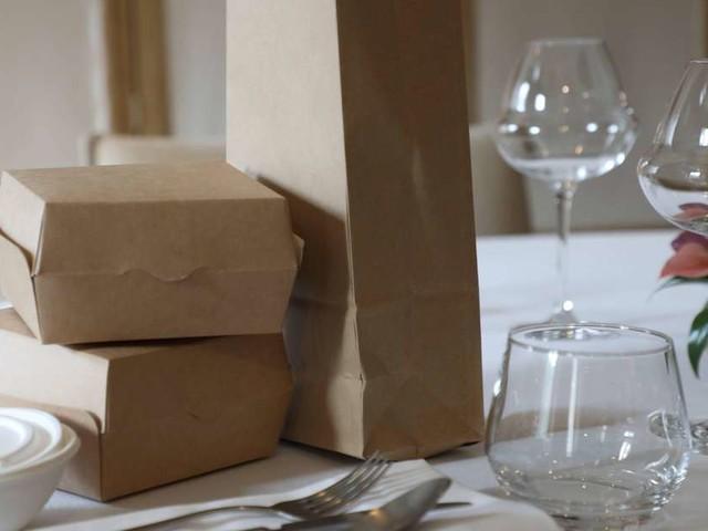 Gironde : une plateforme pour géolocaliser les cavistes et restaurants qui font de la vente à emporter