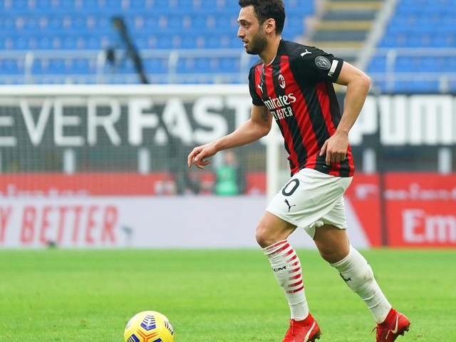 Mercato - PSG : La presse italienne dévoile une nouvelle piste de Leonardo !