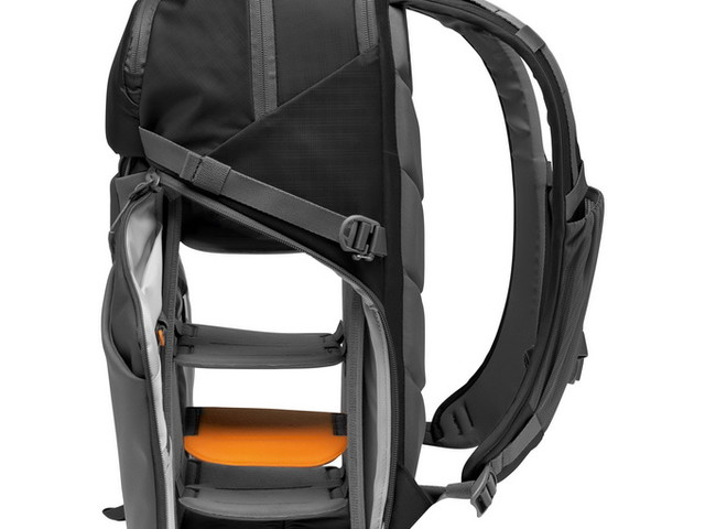 Lowepro Photo Active : sacs de ville et sacs des champs