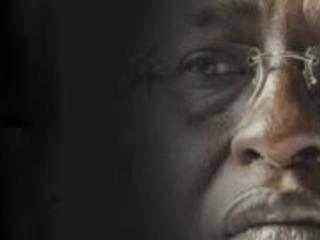 Soumaila Cissé: Cent jours de trop