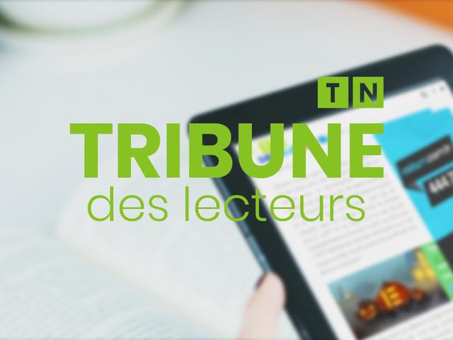 Tribune des lecteurs : Je pleure Tahar Labbassi et la Tunisie par Abdelaziz Gatri