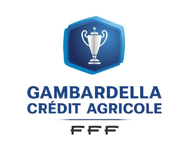 Coupe Gambardella – Le PSG affrontera finalement Reims en 16e de finale