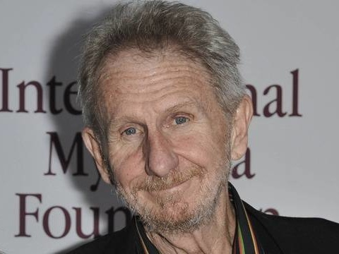René Auberjonois, acteur de Star Trek, est mort à 79 ans