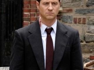 Gotham : Votre avis sur l'épisode '13 Stitches' [5×06] + le teaser du prochain épisode !