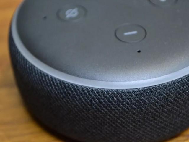 Les assistants vocaux Alexa, Google et Siri piratés à coup de laser