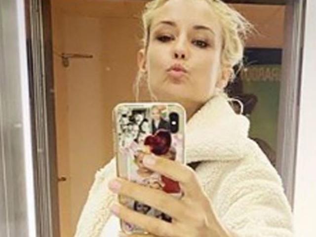 Elodie Gossuin se confie sur sa libido après ses grossesses