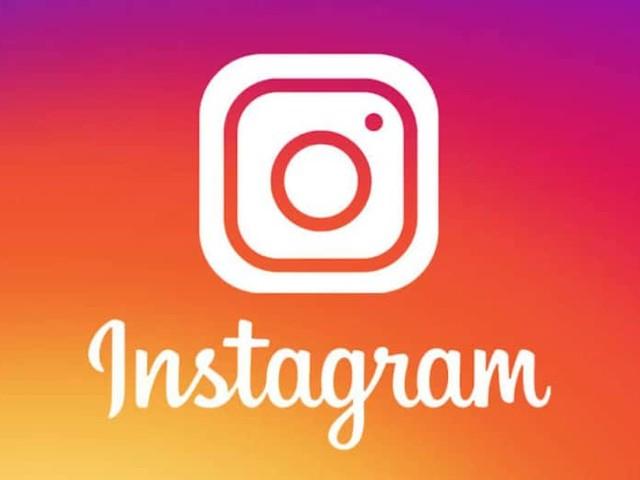 Instagram concurrence TikTok avec une nouvelle fonctionnalité, les Réels