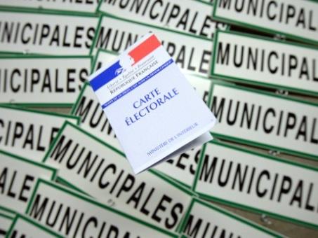 Municipales: une campagne chaotique du début à la fin