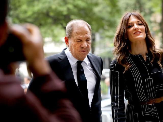 Donna Rotunno, la femme qui veut innocenter Harvey Weinstein