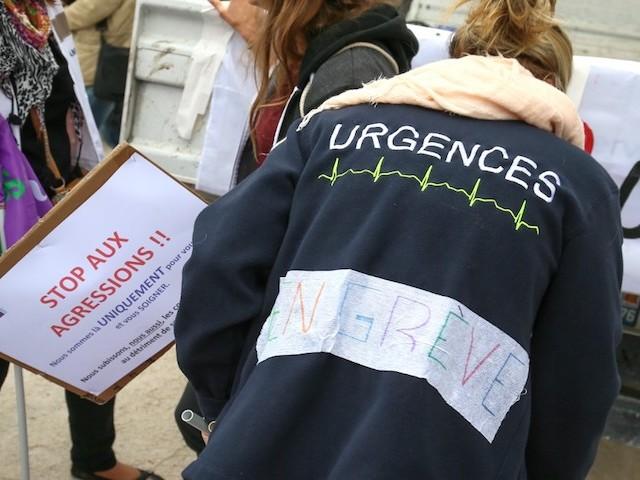 Crise des urgences : un gros plan pour de petites avancées ?