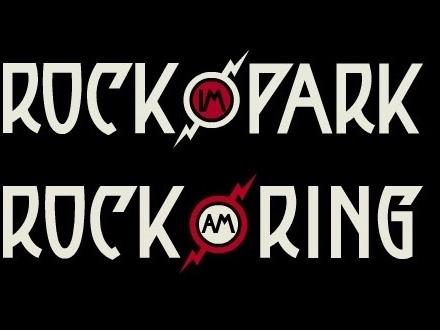 Rock Am Ring / Rock Im Park 2019 : Beartooth, Bad Wolves et 11 autres nouveaux groupes confirmés !