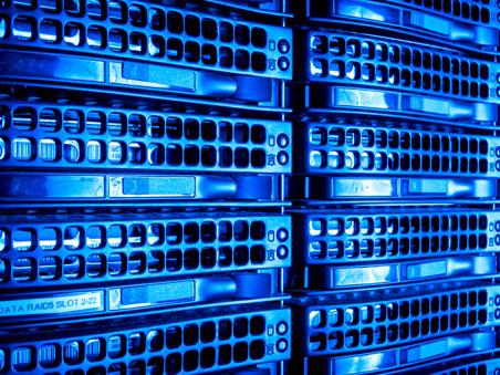 """La COVID-19 """"accélère certaines des tendances du cloud-native"""" assure le PDG de Pure Storage"""