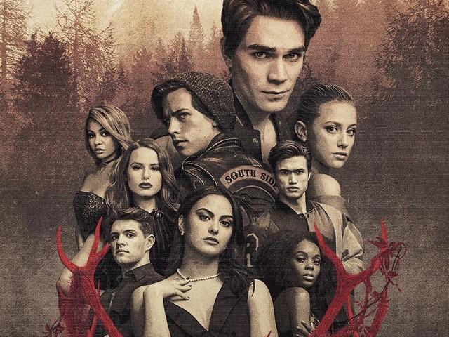 Riverdale : Quelle suite pour la saison 5 de la série ?