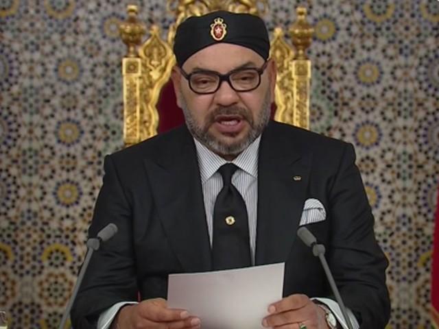Fête du Trône: Voici le discours du roi Mohammed VI (TEXTE INTÉGRAL)