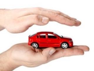 Offrez à votre voiture un contrat d'assurance temporaire au meilleur tarif