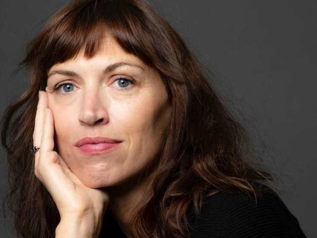 "Affaire Matzneff : Vanessa Springora ""contente de la prise de conscience"""