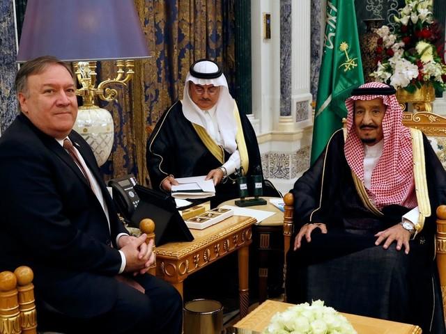 Affaire Khashoggi: L'Arabie saoudite sur le point de reconnaître la mort du journaliste?