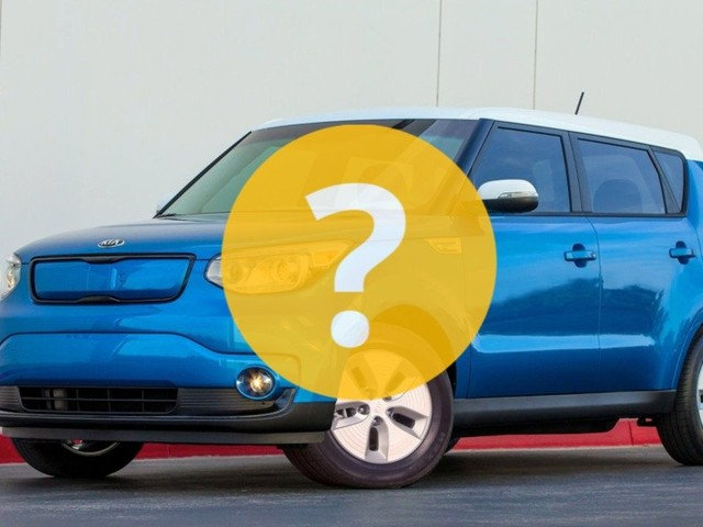 La Kia Soul EV est-elle un bon premier véhicule électrique?