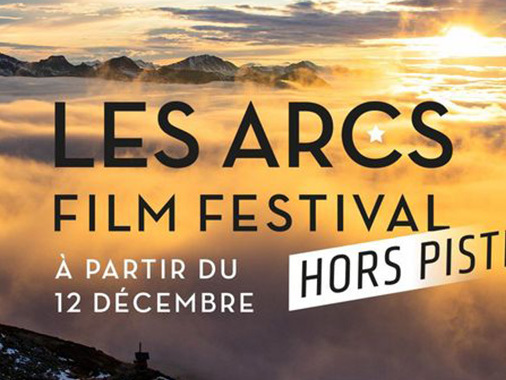 Les Arcs Films Festival 2020 : édition Hors piste