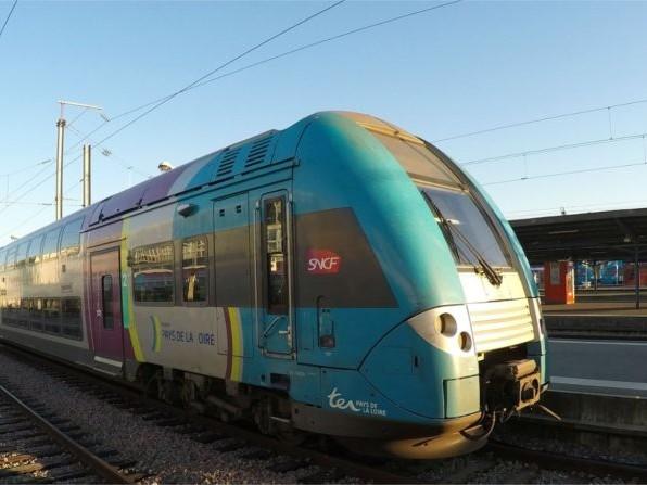 Vendée : le trafic SNCF s'annonce très perturbé lundi