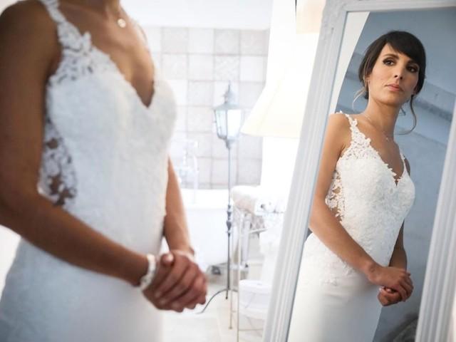 Mariés au premier regard : Mélodie se justifie par rapport à son comportement avec Adrien