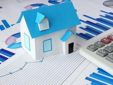 Economisez sur votre crédit logement grâce à nos tuyaux