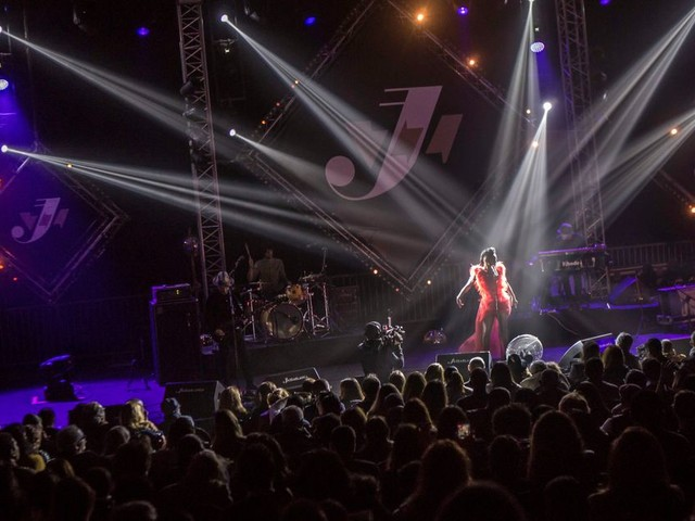 Jazzablanca 2019: tout ce qu'il faut savoir sur le festival