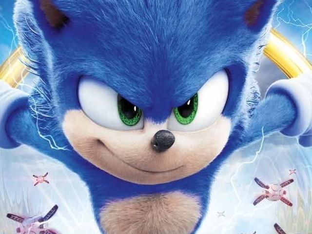 Sonic le film : finalement, Jim Carrey est content que les fans aient hurlé pour que le film change
