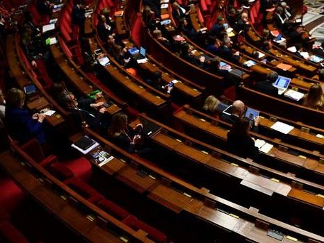 Municipales : la députée Frédérique Lardet quitte le mouvement La République en marche