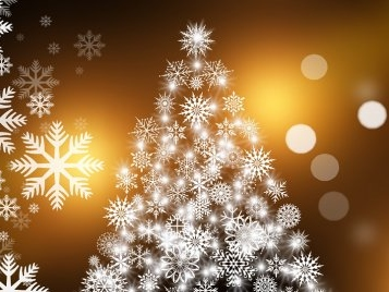 C'est déjà Noël !