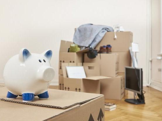 Prêt immobilier : quels produits d'épargne faut-il débloquer ?