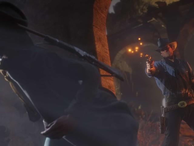 Red Dead Redemption 2 : les problèmes de framerate de la version PC vont être corrigés