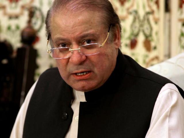 Pakistan: la Cour suprême bannit Nawaz Sharif de toute activité politique à vie