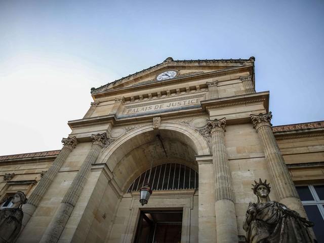 Villeneuve-sur-Lot: les auteurs des violences contre les soignants du Pôle de santé jugés en octobre