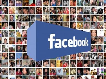 Est ce que Facebook est un site de rencontre ?