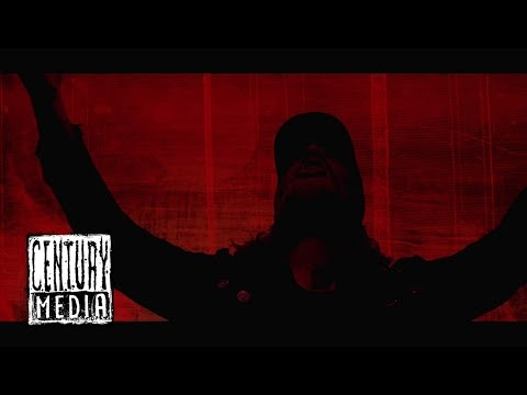 Tout juste sorti,The Nightmare Of Beingse dévoile via le clipdu morceau titre d'At The...