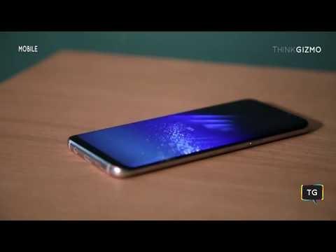 """Voici """"MOBILE"""" : la table conçue pour recharger iPhone et autres smartphones sans fil, sur toute sa surface"""
