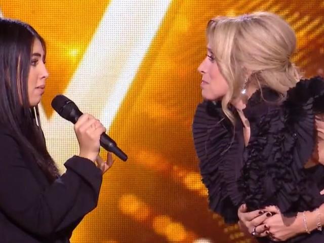 The Voice : Lara Fabian accorde une faveur inédite à une candidate