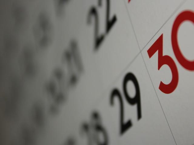 Le lancement de la Freebox v7 aurait bien été envisagé pour le 27 novembre