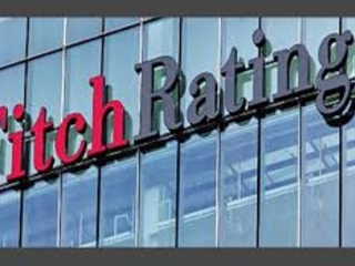 "Fitch Ratings maintient la notation souveraine de la Tunisie à "" B+ "" avec perspectives ""négatives"""